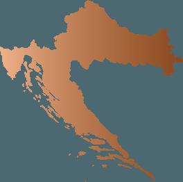 consulentia-preco-investovat-v-chorvatsku